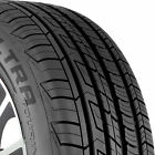4-new 22560 R16 Cooper Cs5 Ultra Touring 98h Performance Tires 90000020214