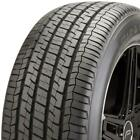 4-new 23545r17 Firestone Champion Fuel Fighter 97h All Season Tires Frs015624