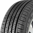 2-new 22560 R16 Cooper Cs5 Grand Touring 98t Performance Tires 90000020039