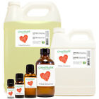 Fragrance Oils - 20 Premium Quality Choices - Choose Size - Free Shipping
