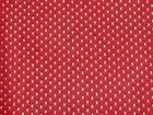 Football Large Jersey Mesh Fabric 25 Colors Sports Athletic Uniform 5.75yd