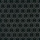 Fabric Robert Allen Beacon Hill Fenerty Black And White Dots Upholstery J40