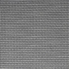 Fabric Richloom Upholstery Drapery Ferrel Charcoal Houndstooth Tapestry Ff20