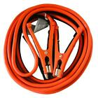 High Quality Heavy Duty 500amp 6 Gauge Booster Cables 12ft Power Start Jumper