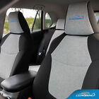 Coverking Spartanshield Tailored Seat Covers For Honda Element - New Product