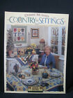Debbie Mumm Quilting Booksbooklets - You Pick Read Listing