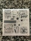 Ctmh Stamp Sets You Choose Combined Shipping