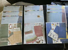 Creative Memories 12 X 12 Power Palette Additions New