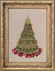 Mirabilia Designs Counted Cross Stitch Charts  23 To 151 Updated 7318
