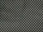 Football Large Jersey Mesh Fabric 25 Colors Sports Athletic Uniform