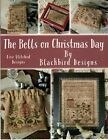 Blackbird Designs Counted Cross Stitch Charts - Your Choice - New Releases Oop