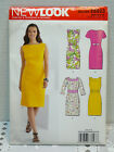 Simplicity Newlook Misses Multi Sized Sewing Patterns Uncut U-pick Lot 29