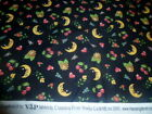 Cotton Fabric Fq Smalls 12yd Mary Englebreit Cherries Panels Choose Yours