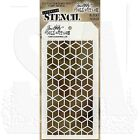 Tim Holtz Layering Stencils By Stampers Anonymous  Entire Line From 1 To 116