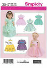 18 Inch Doll Clothes Baby Doll Sewing Patterns Choose Crafts