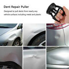 Mini 55mm Dent Puller Carvan Bodywork Suction Cup Panel Repairfix Removal Tool