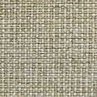 555 Tweed Cloth 37 Colors Available Sold By The Yard New