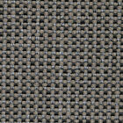 555 Tweed Cloth 37 Colors Available Samples