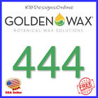 Golden Wax 444 Soy Flakes Premium Candle Cosmetics Supplies Gw444