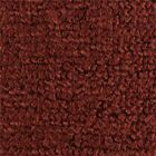 Acc 55-57 Chevy 2dr 4dr Sedan 210 150 Molded Carpet 1-piece - Choose Color