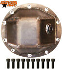 Dana 35 38 Heavy Duty Differential Cover