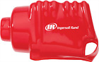 Ingersoll Rand Boot For 261 Air Impact Wrenches 261-boot