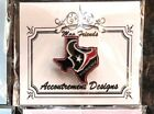 Accoutrement Designs Magnetic Needle Holder Needlepoint