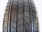 Used P20560r16 91 V 632nds Michelin Energy Saver As