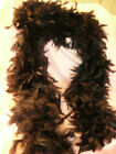 Chandelle Feather Boa New 2 Yd Length ...