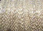 Bulk Chain Cable Gold Silver Antiqued Brass Bronze 2x3mm 3x2mm 25 Ft 25 Feet