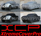 Truck Cover 2012 2013 2014 2015 2016 2017 2018 Toyota Tacoma Access Cab 6ft Bed