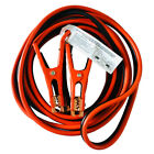 121620 Ft Battery Jumper Heavy Duty Power Booster Cable Emergency Car Truck