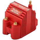 Mallory 30480 Mallory Promaster Ss Ignition Coil