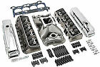 Dart 01110002 Small Block Chevy Iron Eagle Top End Kit
