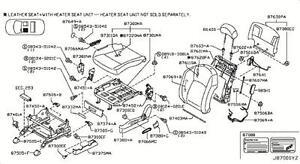 Infiniti Fx 45 also Chevy Avalanche Oil Pressure Sensor Location besides  on crossover suv gmc terrain