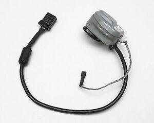 Acura on 04 05 06 07 08 Acura Tsx Tl Type S Xenon Hid Bulb Igniter Ignitor