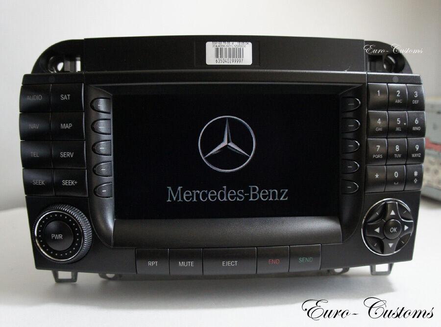 Radio code crv owners club 2018 2019 honda cr v for Code for mercedes benz radio