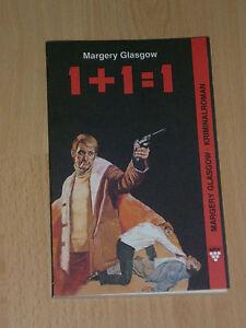 1 1 1 Glasgow, Margery &quot;&quot;&quot;Günstiger Versand&quot;&quot;&quot;&quot; - <span itemprop=availableAtOrFrom>Kreuzwertheim, Deutschland</span> - 1 1 1 Glasgow, Margery &quot;&quot;&quot;Günstiger Versand&quot;&quot;&quot;&quot; - Kreuzwertheim, Deutschland
