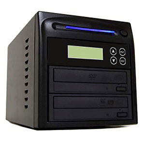 1-1 20X Sony/Pioneer Burner CD DVD Disc Duplicator Copier Recording Disk Drive in Computers/Tablets & Networking, Drives, Storage & Blank Media, CD, DVD & Blu-ray Duplicators | eBay
