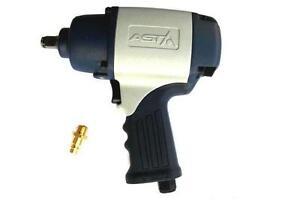 1-2-SCHLAGSCHRAUBER-740-Nm-ASTA-1050-Nm-Lbm-DRUCKLUFTSCHRAUBER-DRUCKLUFT-POWER