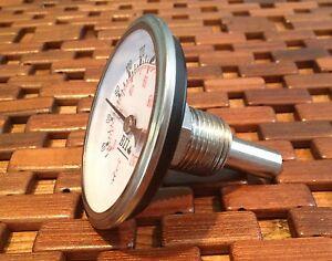 buy moonshine still home stills pot still http www alibaba com product ...