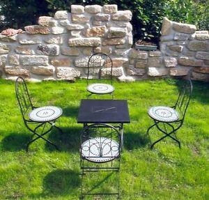 1 3t antiker stubensandstein natursteinmauer brunnen sandstein hochbeet mauer ebay. Black Bedroom Furniture Sets. Home Design Ideas