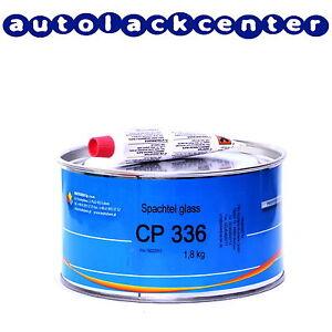 1-8Kg-Glasfaserspachtel-CP336-Spachtel-Spachtelmasse