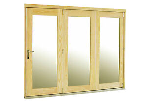 Patio door 7 foot sliding patio door 5 foot sliding patio for 6ft sliding patio doors