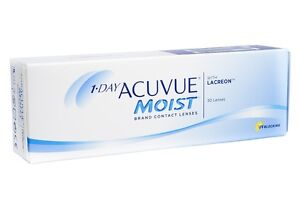 1-DAY-ACUVUE-MOIST-30er-Box-preisguenstig