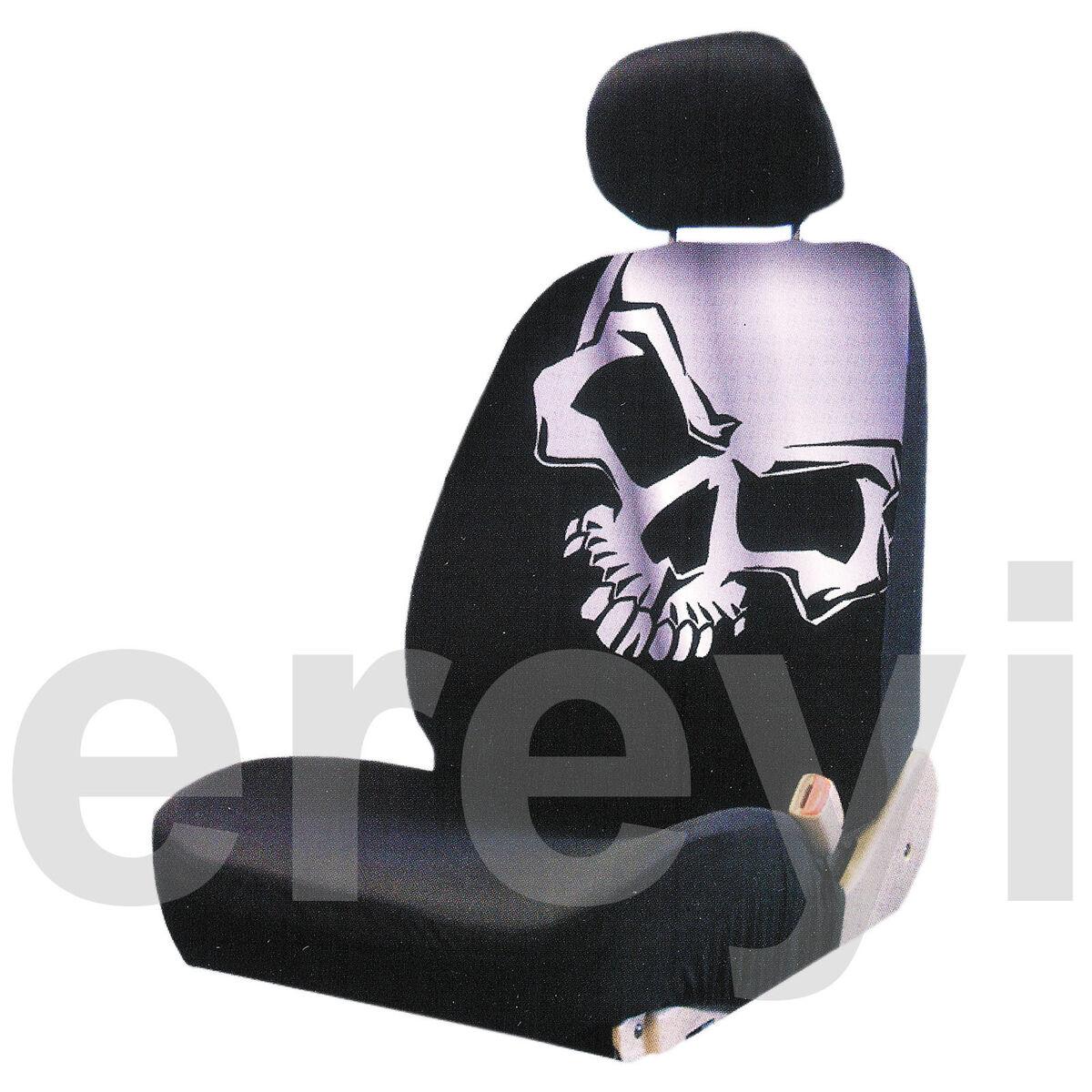 Evil Skull Download Pictures