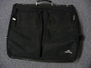 1-Kleidersack-schwarz-nur-1-x-benutzt