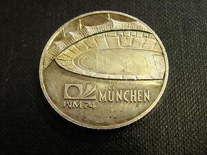 1-Medaille-Silber-Weltmeisterschaft-74-MedP-39
