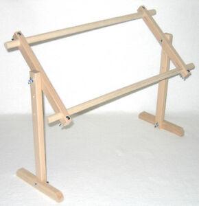 Easy Build Quilt Frame Kit