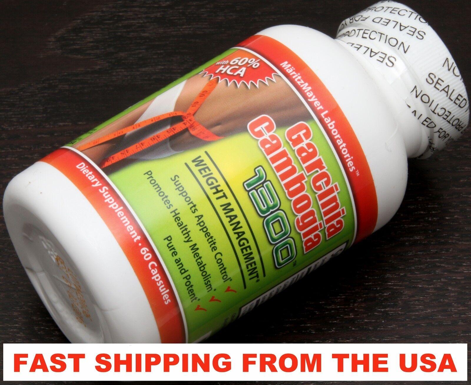 original pure garcinia cambogia extract natural weight loss
